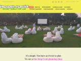 funtaceeparties.co.za