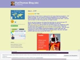 funthomas424242.wordpress.com