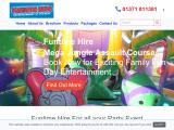 funtimehire.co.uk