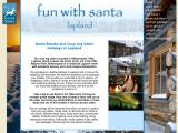 funwithsanta.co.uk