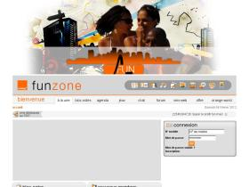 funzone.orange.ci