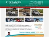 furbankscarsales.co.uk