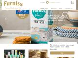 furniss-foods.co.uk
