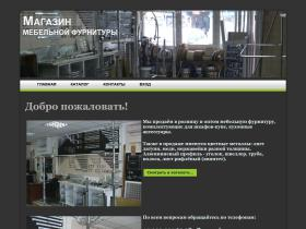 furniture-meb.ru
