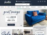 furnitureinstore.co.uk
