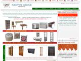 furniturejodhpur.com