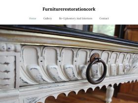 furniturerestorationcork.com