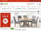 furnituretoday.co.uk