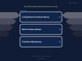 furniturewarehousestores.com