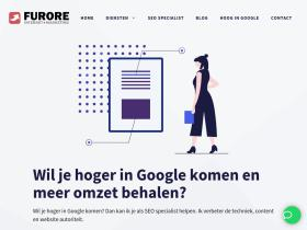 furore-internetmarketing.nl