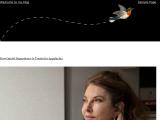 fusionlifestylemag.com