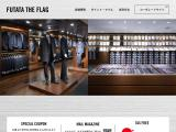 futata-the-flag.com
