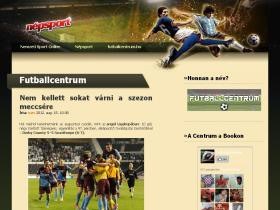 futballcentrum.blog.nepsport.hu