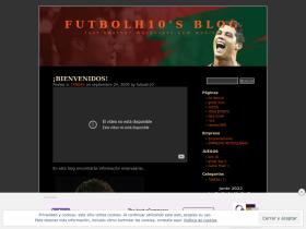 futbolh10.files.wordpress.com