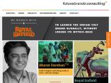 futurebrands.co.in