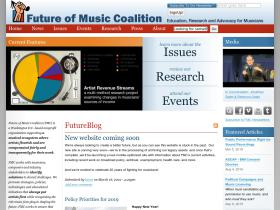 futureofmusic.org