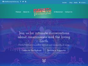 futureprimitive.org