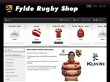 fylderugbyshop.co.uk