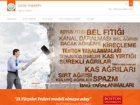 g-therapy.com