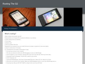 g2root.weebly.com
