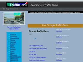 ga.trafficlook.com