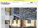 gabion-steinkoerbe.at