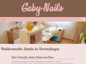 gaby-nails.ch