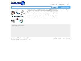 gadgetsheaven.ecrater.co.uk