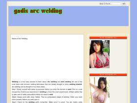 gadis-arc-welding.blogspot.com