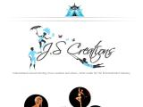 galaentertainmentmanagement.com