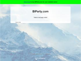 galleries.biparty.com