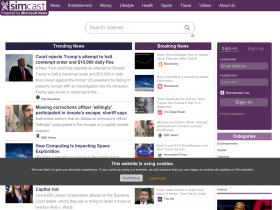 galleries.yes-movies.com