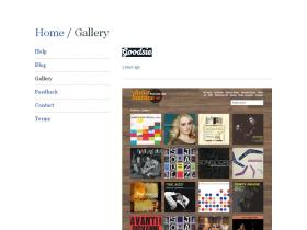 gallery.goodsie.com