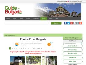 gallery.guide-bulgaria.com
