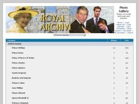 gallery.royalarchive.com