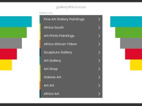 galleryafrica.co.za
