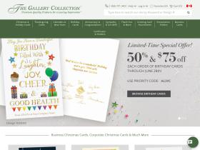 gallerycollection.ca