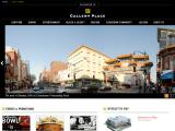 galleryplace.com