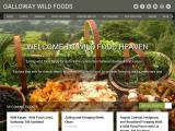 gallowaywildfoods.com