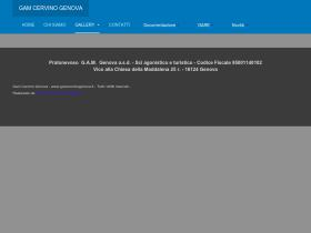gamcervinogenova.it