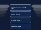 game-designschool.com