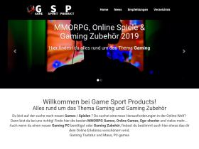 game-sport-products.de