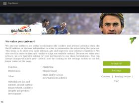 game.classic.manager-football.org