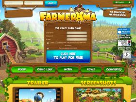 game.farmerama.one.lt