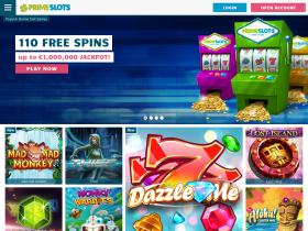 game.primeslots.com