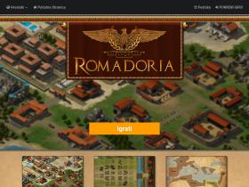 game.romadoria.com.hr