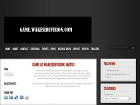 game.wakesidevision.com