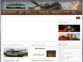 game.worldoftanks.cz
