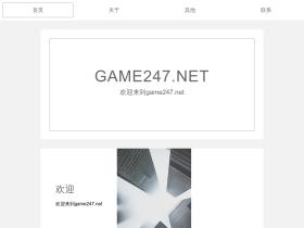 game247.net