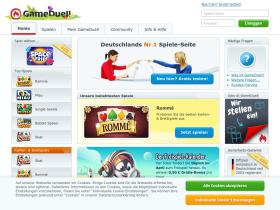 gameduel.de